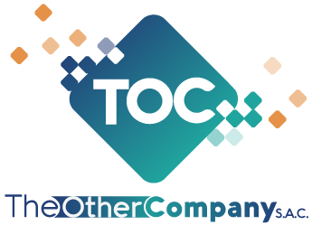 The Other Company S.A.C.